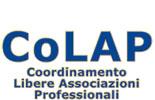 Cordinamento Libere Associazioni Professionali