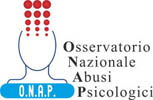 Osservatorio Nazionale Abusi Psicologici