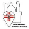 Ordine dei Medici della Provincia di Firenze