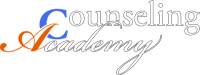 COUNSELING ACADEMY CFC