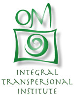 INTEGRAL TRANSPERSONAL INSTITUTE