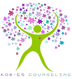 SCUOLA KOR-ES COUNSELING