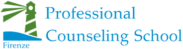 PROFESSIONAL COUNSELING SCHOOL