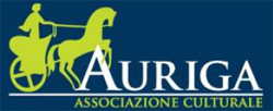 SCUOLA DI COUNSELING THYMOS (ASSOCIAZIONE AURIGA ONLUS)