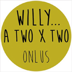 ASSOCIAZIONE WILLY... A TWO X TWO ONLUS
